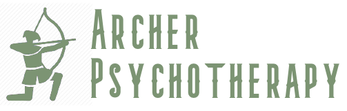 Archer Psychotherapy